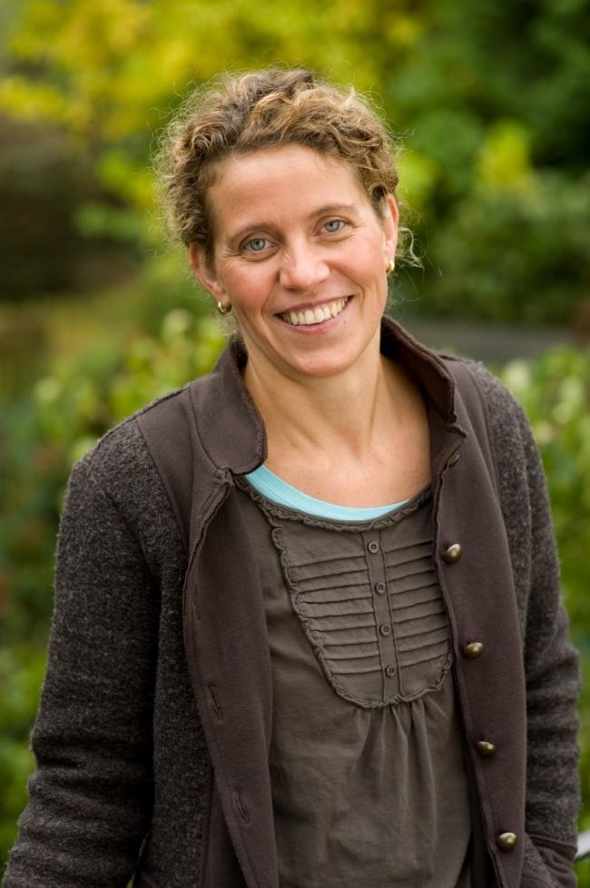 Brigitte Heinrichs