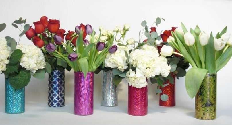 Florist Mercantile Company
