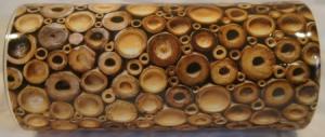 Cut Bamboo FMC 3015
