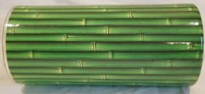 Green Bamboo FMC 3088