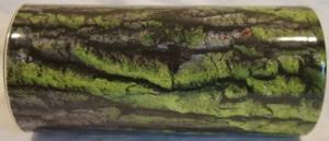 Moss Bark FMC 3039