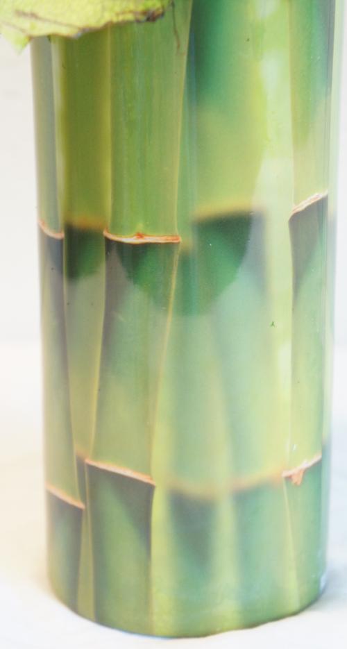 Bamboo Sleeve
