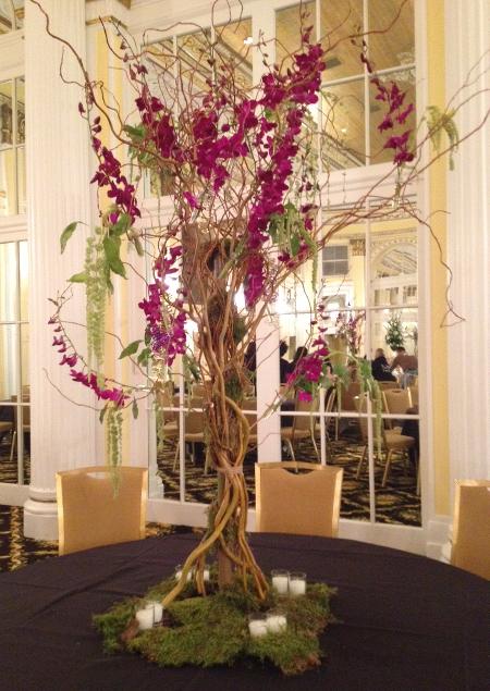 GLFE 2015 Banquet