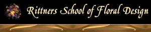 rittner logo
