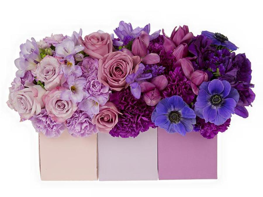 Callie Dewolf Aifd Cfd Fdi Floral Design Institute Floral Today